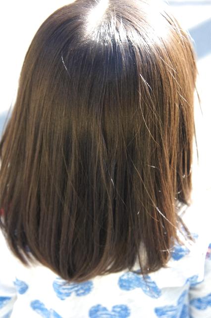 紫外線で髪は痛む?頭皮のダメージを守る日焼け止め選び方は?