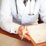 健康法ランキング|Dr.プラスの名医がお勧めしてます!その2