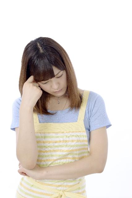 産後の不調はいつまで?体験談からヒントを伝えます!