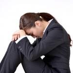 仕事のやる気が出ない新入社員の原因は?出すにはどうすればいいの?