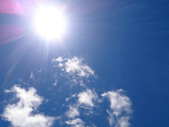 日焼け止め効果の期限はいつまで?サングラスの選び方や日傘長持ち法