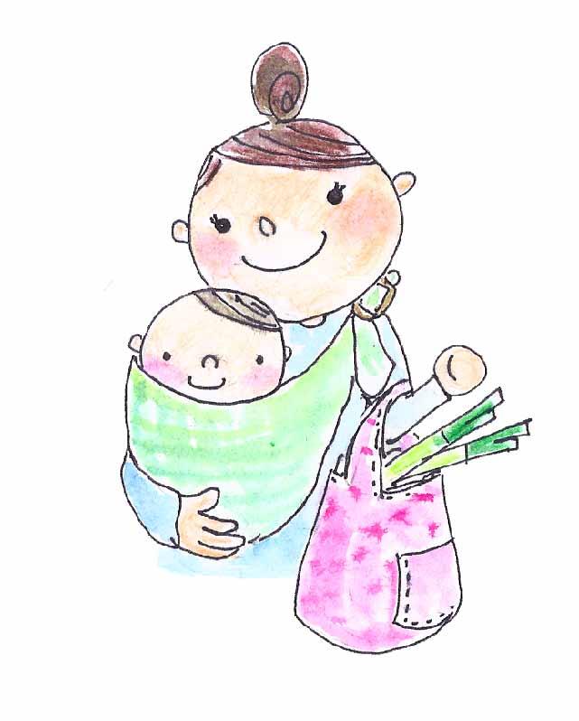 母乳とミルク発育の違い|出ない悩みや諦めるタイミングについて