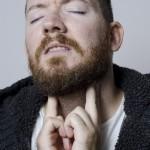 咽頭炎と扁桃炎の違いって?原因と予防、対策について。