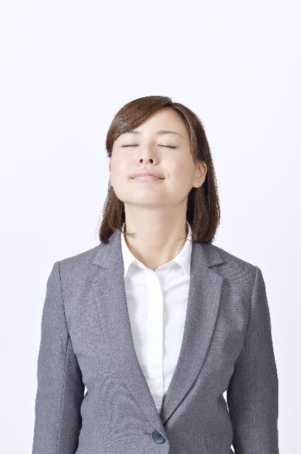 口呼吸から鼻呼吸へ治したい!病気予防や美容効果に変化がでますよ。