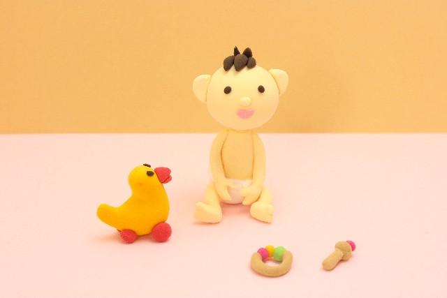 赤ちゃんの言葉の理解はいつから?言葉の発達の促し方&大切なこと。
