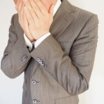 口臭の原因は舌にあり?予防の食べ物とおすすめ方法について