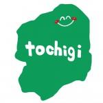 栃木県民の日子供と行けるお得な無料施設を5つ紹介します