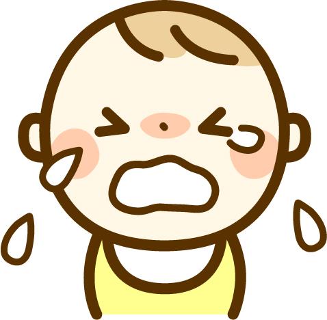 なかなか寝ない赤ちゃんどうして?ママたちの10つの寝かせ技