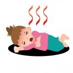 夏バテの予防と対策法とは?だるさや冷えに効く方法を紹介します