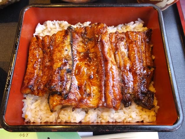スーパーのうなぎを柔らかく|老舗と変わらぬ味に調理する方法