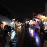 2016浅間神社祭りは雨でも決行|最新情報です