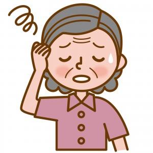 台風の気圧で不調は起こる?そんな気象病の予防や対策について