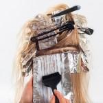妊婦の白髪染めは胎児に影響ある?おすすめの白髪染めやヘアケア法